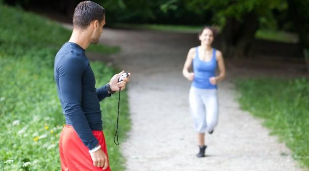 personal-trainer-vantagens