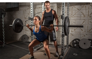 the-8-secrets-of-personal-trainers-1