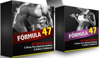 o-curso-formula-47-funciona-mesmo