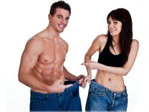 O que a maioria das pessoas são sabe sobre saúde, nutrição efitness.